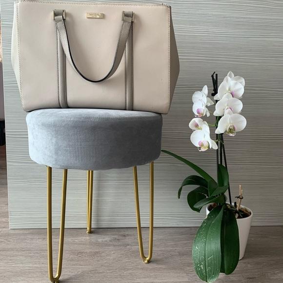 KATE SPADE | Stunning Chic Bag. Read description!